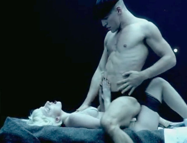 lady gaga sex video Gaga Daily is the largest fan site dedicated to pop queen Lady Gaga.
