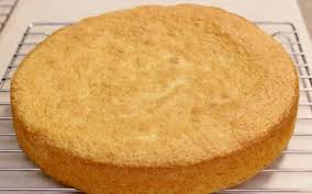 Image result for sponge cake