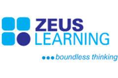 E:\Admin @ IIITV\Training and Placement Cell @ IIITV\Company Logo - 2017-18\Zeus Learning.jpg