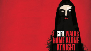 a-girl-walks-home-alone.jpg