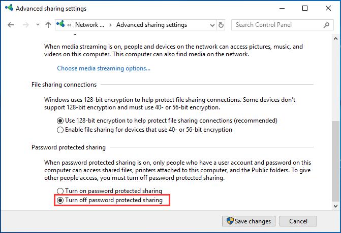 C:\Users\dy\Desktop\9.23投稿-TFX\2.png