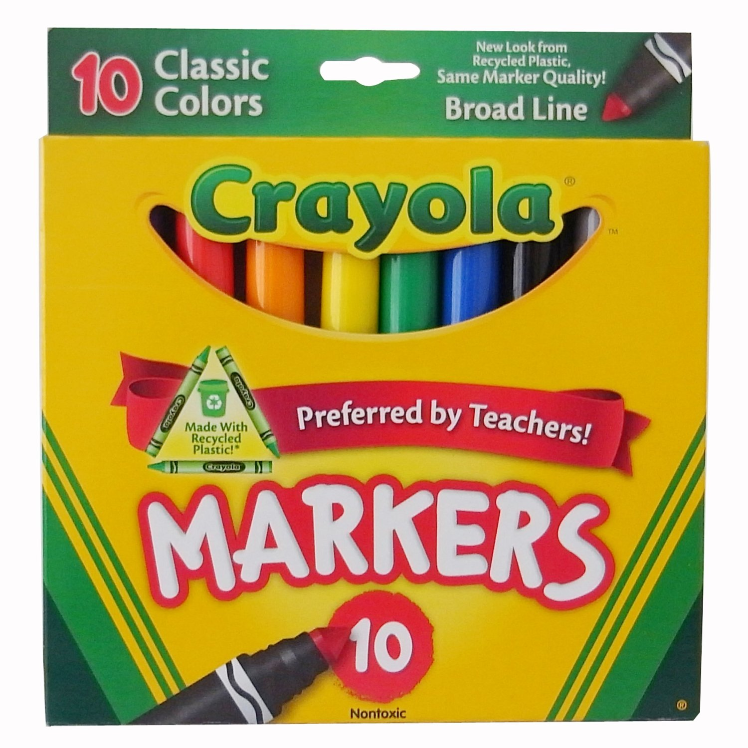 Image result for markers