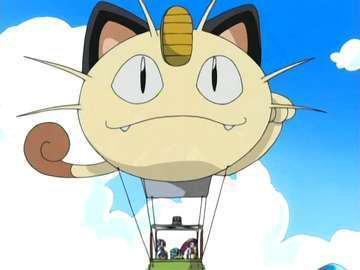HairyDoowy ou la pilosité dans l'univers Pokémon U5L2UrcCEfJ1dRHHetFTkgjSN-C_H4IW1xzvXBcFTttzVVNM7FlvTBrdPb47a8GwmpqcQS5p7IVM8RuAiiHI3yVGJFmPuH8zNP8rQ6GX14KI3C3paOIGeG62RSst8X64higz7j2k