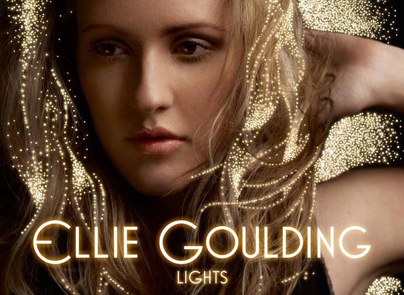 Ellie goulding lights and sounds