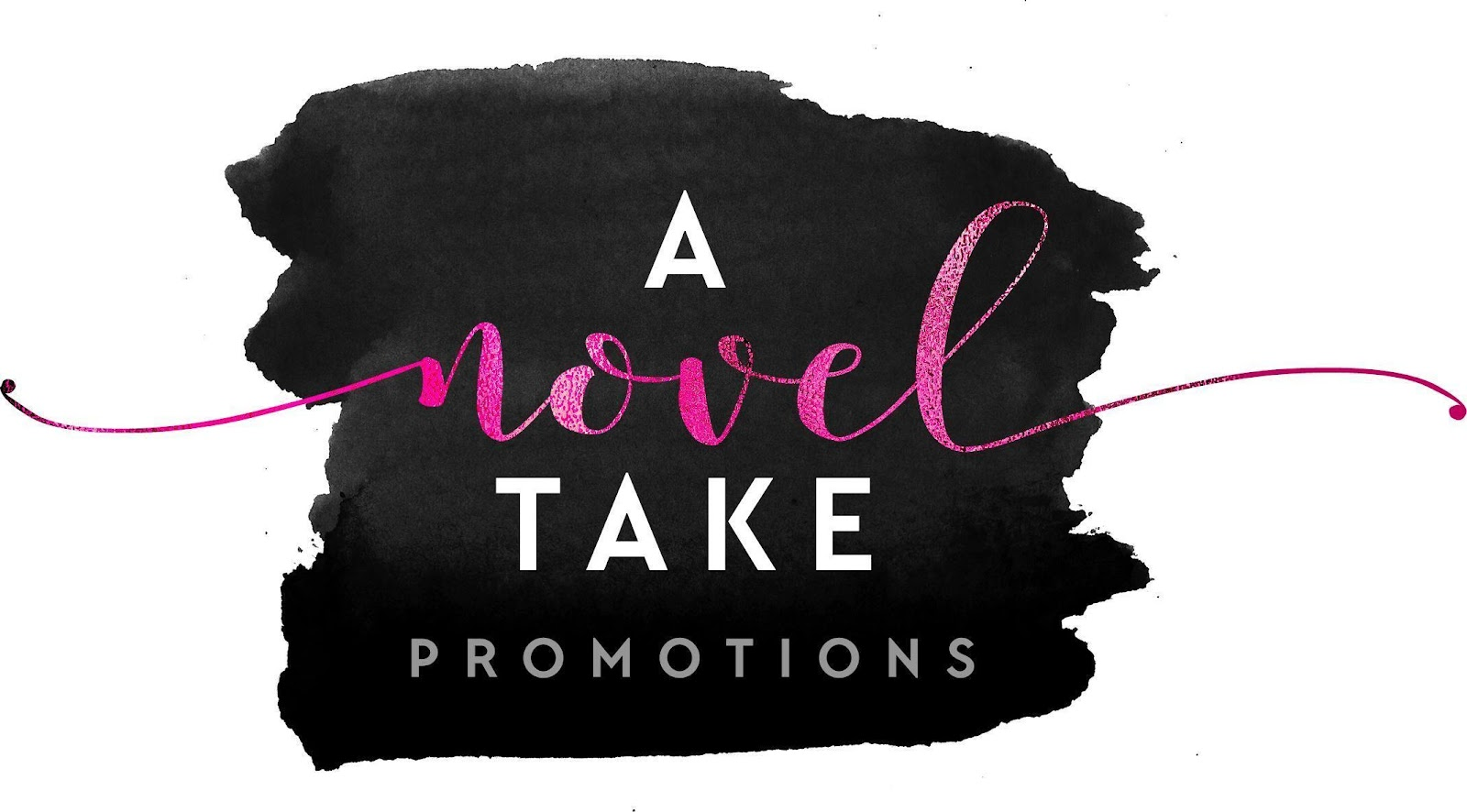 A-Novel-Take-Logo-Large.jpg