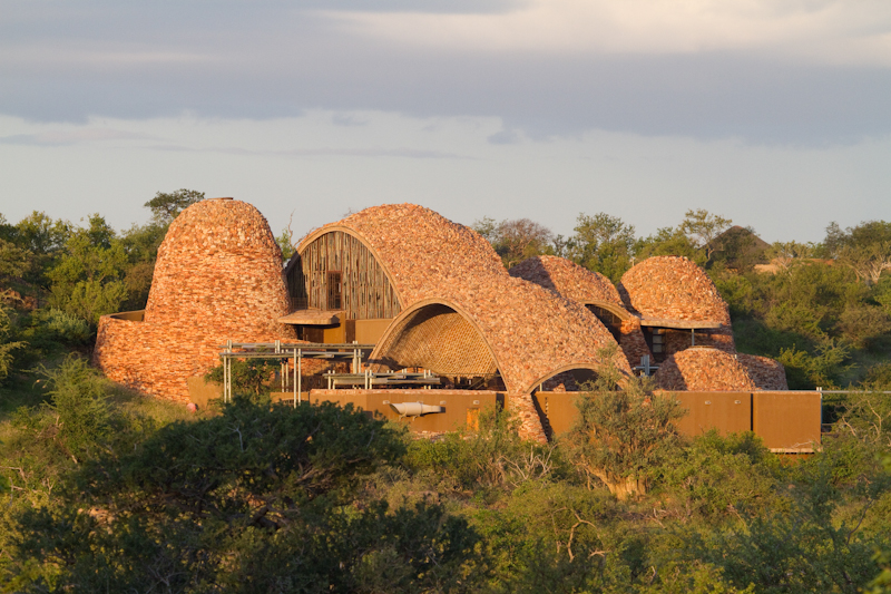 Top 10 museums and galleries in africa the african exponent for Outdoor photo south africa