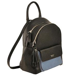 a2adb0e57d59 Особенно, если он украшен принтом и выполнен в городском стиле. А уж  прогулка с рюкзаком стала популярнейшим трендом.