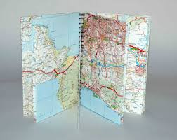 Image result for book map