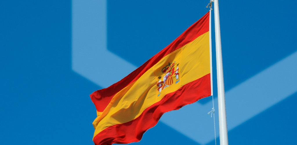 Spanish Blockchain