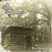The Shack - EP