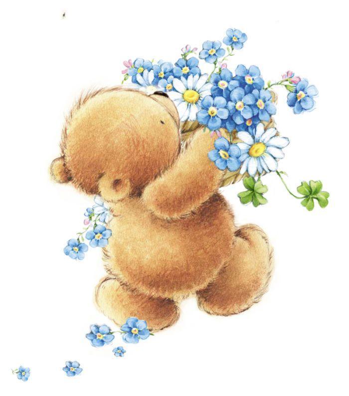 https://i.pinimg.com/736x/92/ad/9e/92ad9e85ee3f95530e74f058335d25e2--bear-clipart-teddy-bears.jpg