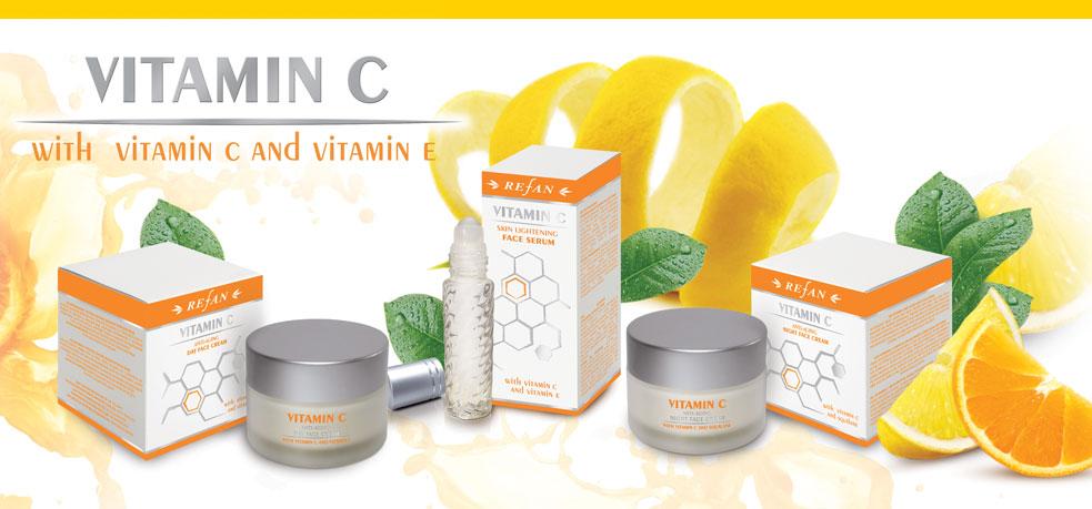 c_vitamin.jpg