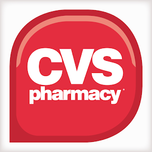 CVS/pharmacy apk Download
