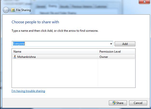 C:\Users\Mohankrishna\Desktop\mohan\9.PNG