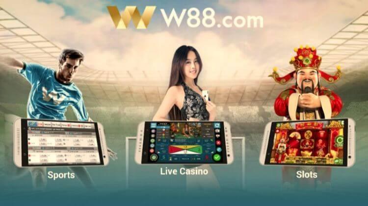 Trò chơi casino trực tuyến kiếm phổ quát tiền nhất[/b]