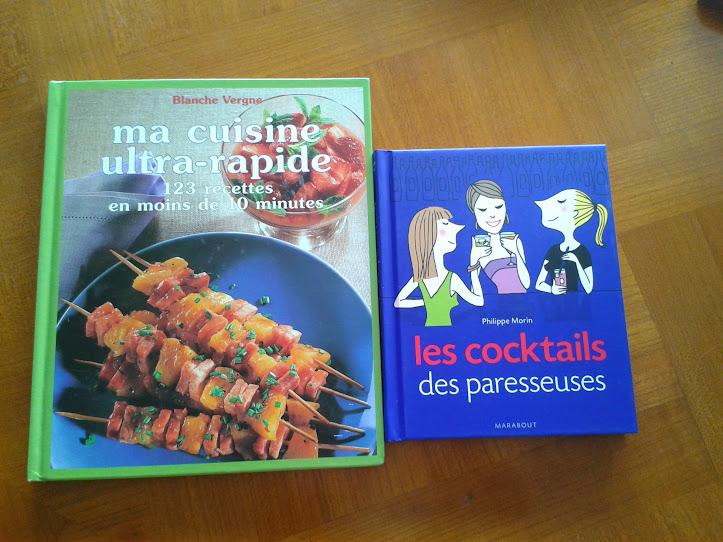 Votre bibliothèque culinaire U8OsbX4_fC_80WXjnpzLOKa3-AhWXMyiIbKz89AaBSk=w723-h542-no