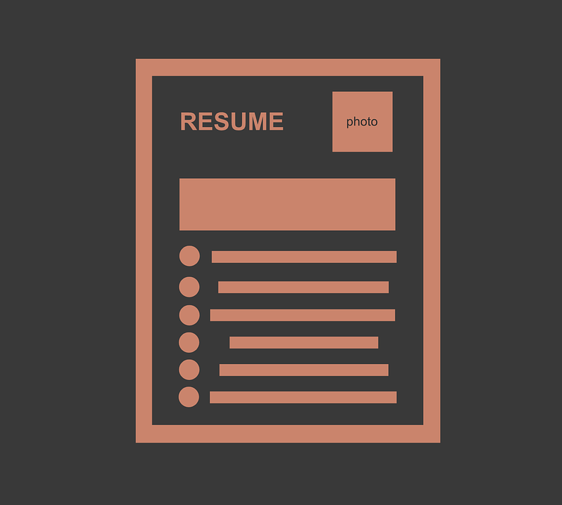 boost your resume-bio-data-job-employment-
