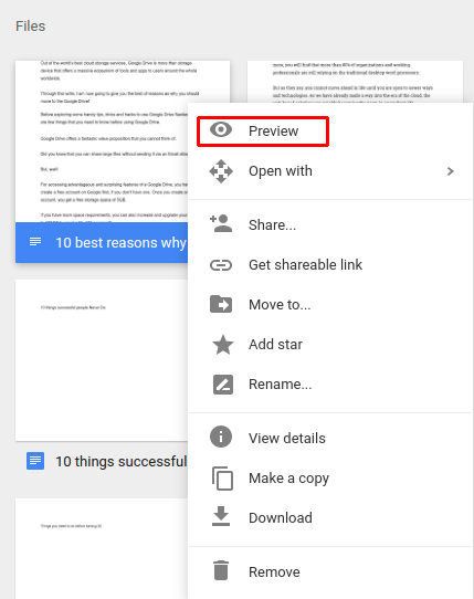 How to preview a file in a Google Drive.png