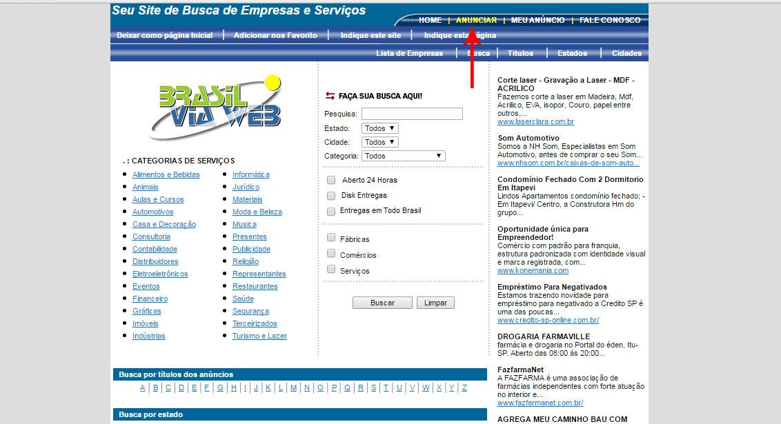 brasil-web.jpg