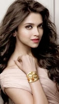 Check out Deepika Padukone Salary 2014 in Bollywood