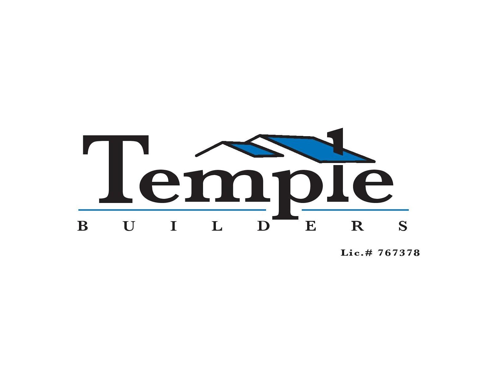 Temple Builders Logo-page-001.jpg