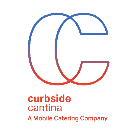 Catering Services in KL, curbside cantina
