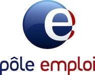 Logo-Pole-Emploi_lightbox.jpg