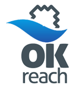 OK REACH