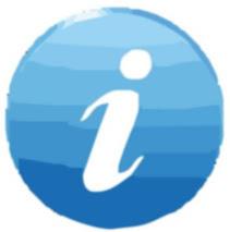 tecniwater osmosis mas informacion