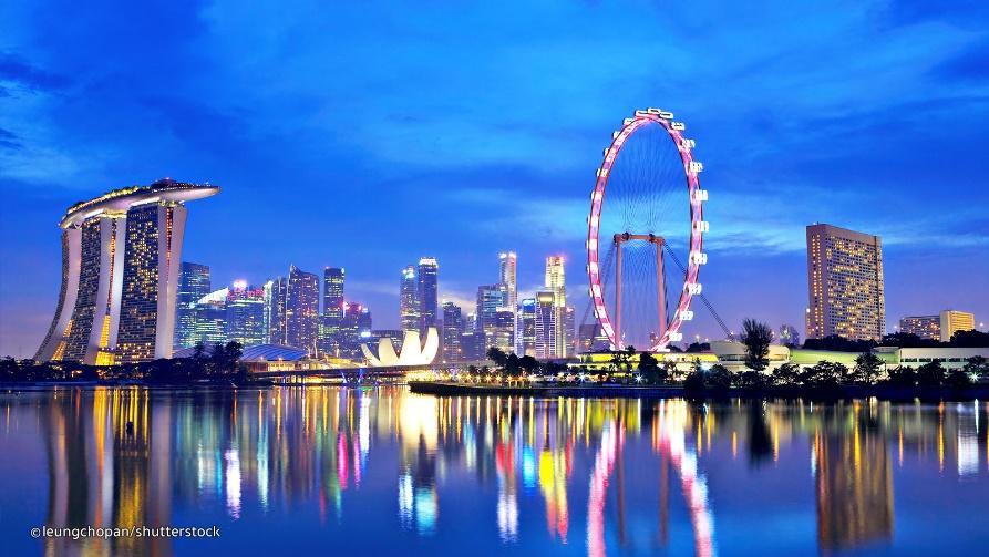 """Résultat de recherche d'images pour """"singapore"""""""