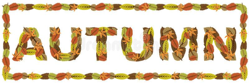 Image result for autumn word