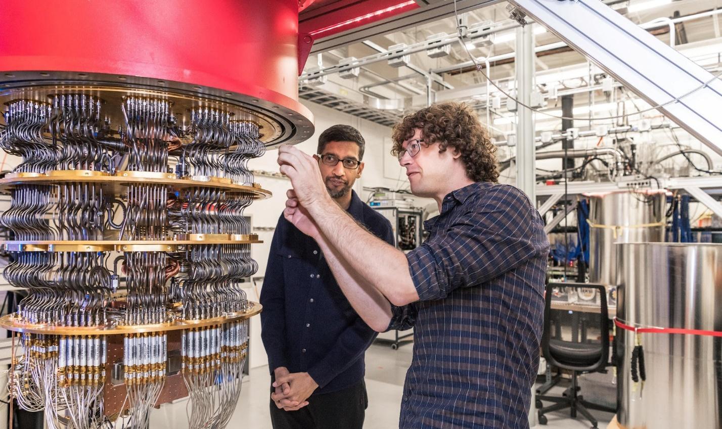https://media1.s-nbcnews.com/i/newscms/2019_43/3066016/191023-sundar-pichai-quantum-computer-ew-214p_773c531742bc8e5dc501d51024063b00.jpg