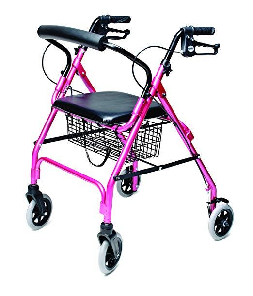image of Lumex walker