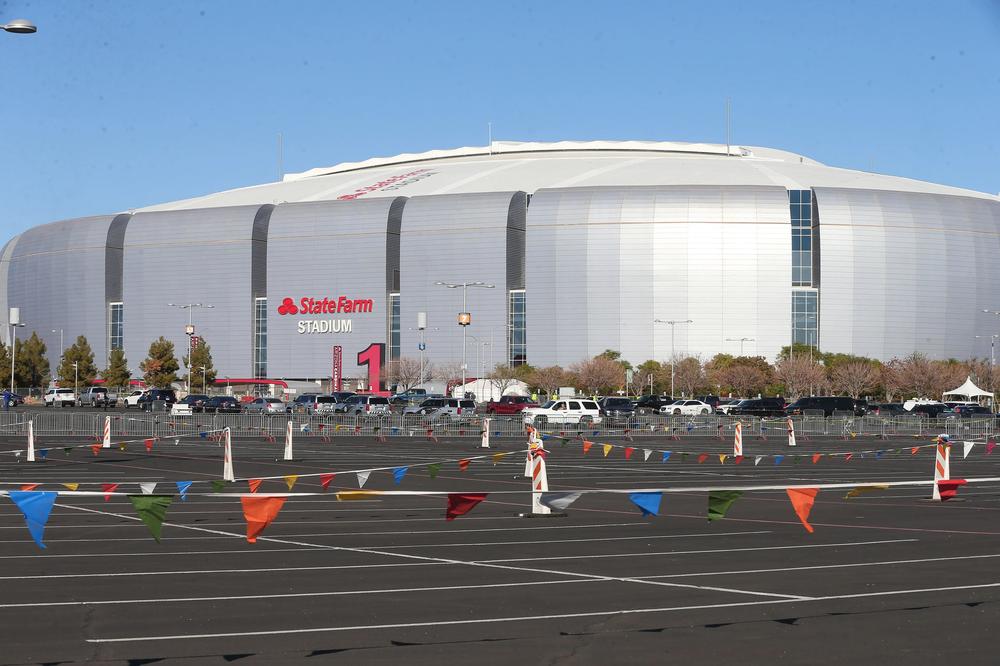 stadium.webp