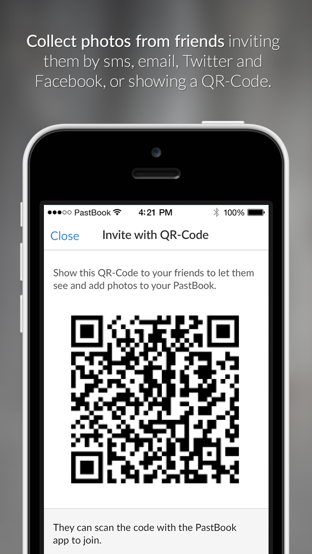 X-CollectQRcode-PastBookIphone.jpg