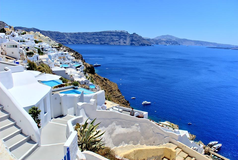 greece-997683_960_720.jpg