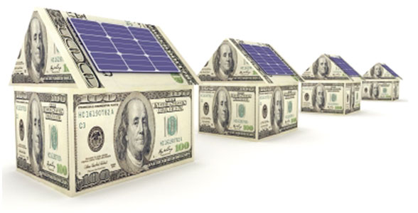http://www.pocosolar.com/Portals/18211/images/solar%20money.jpg