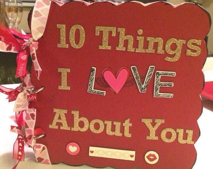 C:\Users\kp\Downloads\valentine day\valentines-gift-2-1.jpg