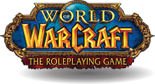 Warcraftrpg-logo-medium.png