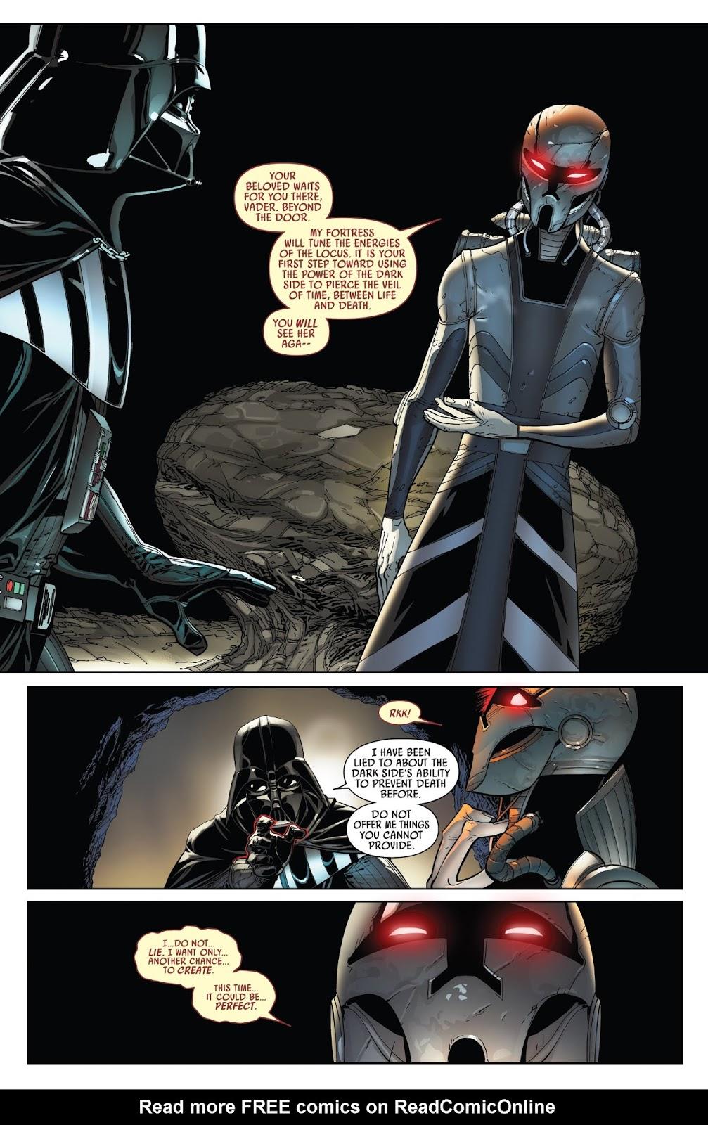 SS - Darth Tyranus (BreakofDawn) vs Darth Vader (Shioz) - Page 2 UCD692lTFBNOs5tQQAEmUTe5rkdOvSoDlwNRIQQNG-dX6_TAGwwX6GTw06xvXsup4sn5RANZwAMSnqKbFpx7zXF1Qdi6lqCErrpPjx0qCusBr31T8w10Kqal3pk_dFlavOwm-81d