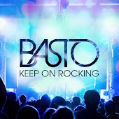 Keep on Rocking