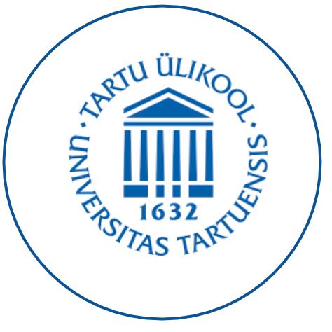Tartu- Circle thumbnail.png