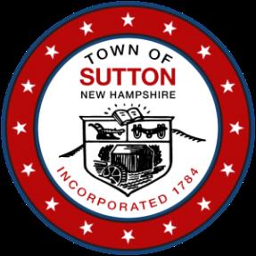 Town of Sutton