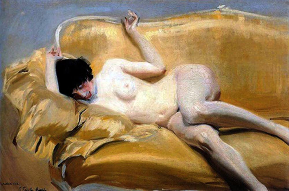 https://lineassobrearte.files.wordpress.com/2015/05/desnudo-en-el-divc3a1n-amarillo-1912-sorolla.jpg