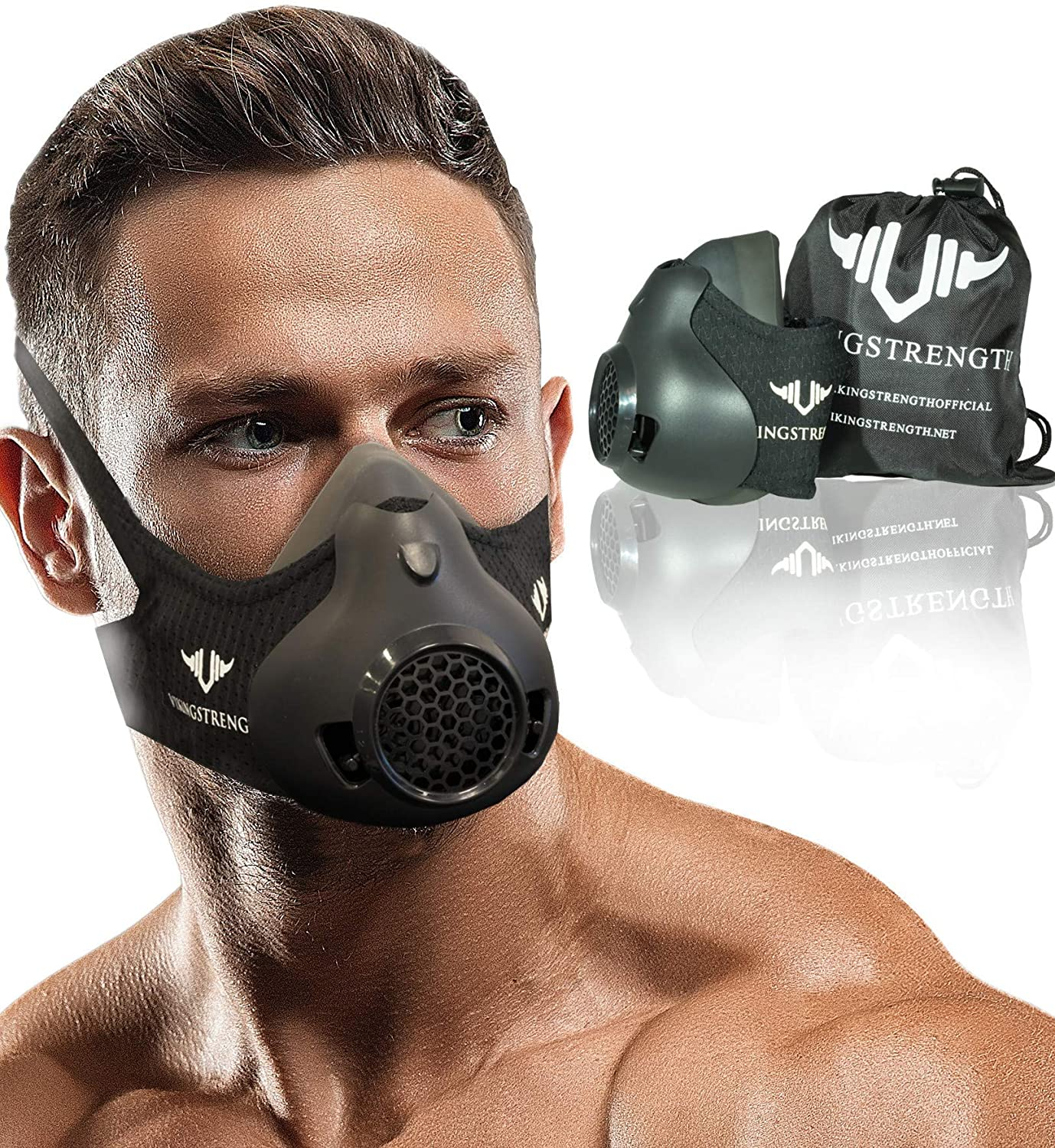 9 Best Training Masks in [year] 3