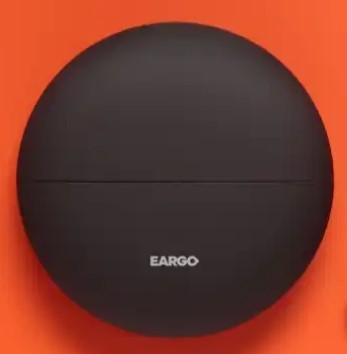 NANO Hearing Aids VS Eargo VS Costco: What reviews say