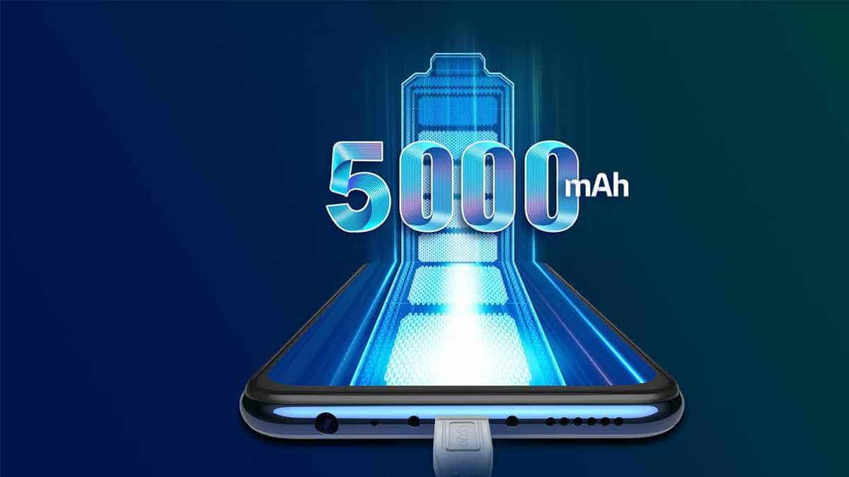 baterai 5000 mah carisinyal