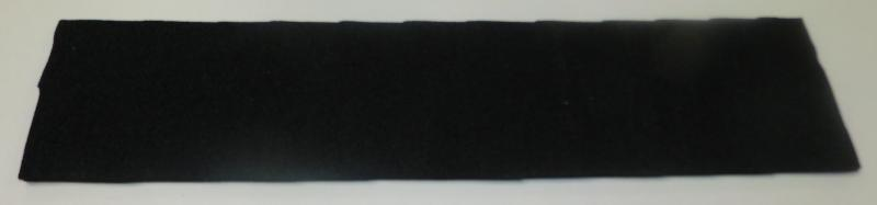 AppA-R36-neoprene-foam.JPG