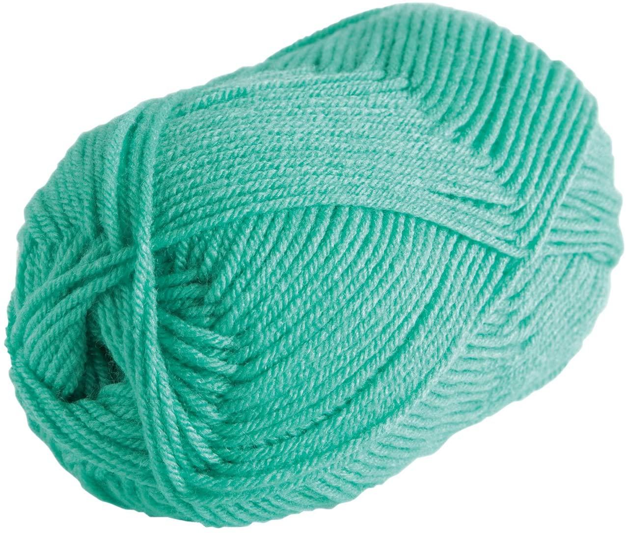 We Crochet Brava