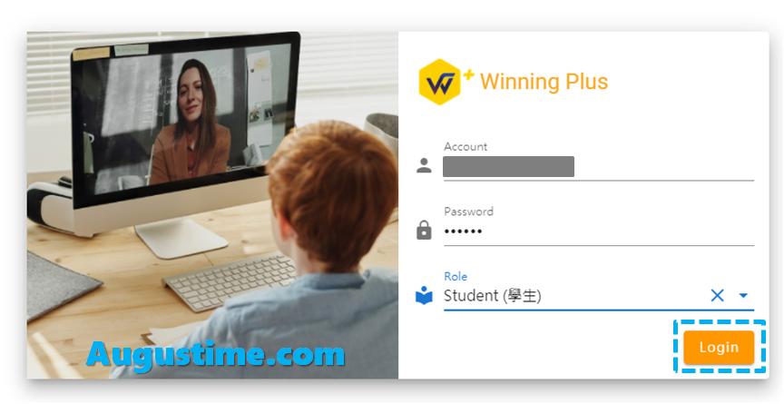 線上英文,線上英文教學,線上英文推薦,線上英文學習,英文學習平台,Winning Plus,Winning+,Winning Plus評價,Winning Plus線上英文,Winning Plus費用,Winning Plus課程價格
